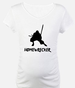 Home Wrecker Shirt