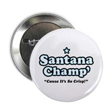 "'Champ' so Crisp 2.25"" Button (10 pack)"