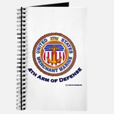 4th Arm of Defense Journal