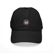 Powering World Transport Baseball Hat