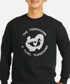The Turducken T