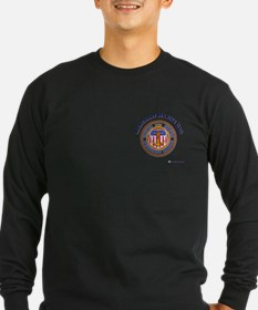 Merchant Marine Dad T