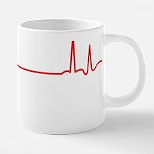 Bored2.png 20 oz Ceramic Mega Mug