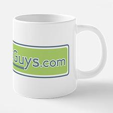 Cute 7xl 20 oz Ceramic Mega Mug