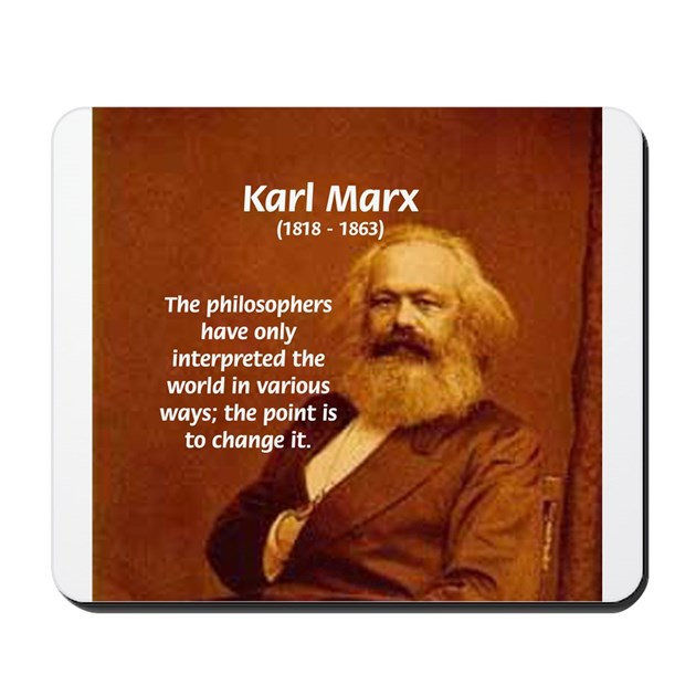 philosphy marx Karl marx was a 19th century german philosopher and political and economic  theorist best known for his harsh criticisms of capitalism and.
