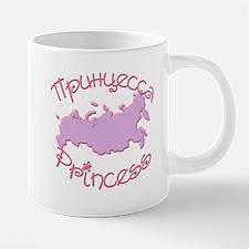 r_princess_mapmug.png 20 oz Ceramic Mega Mug