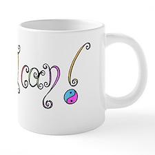 Unique Patti labelle Mug