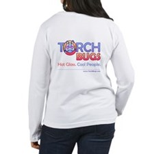 Torchbugs T-Shirt