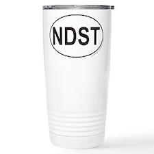 NDST - Travel Mug