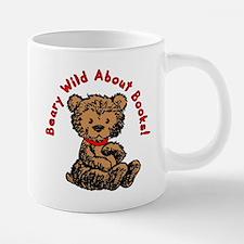 278_dw_n.png 20 oz Ceramic Mega Mug