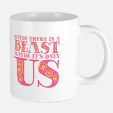 Warm Beast mug.png 20 oz Ceramic Mega Mug