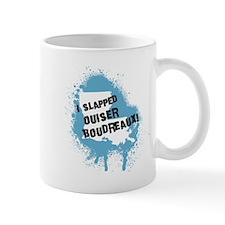 ouiser Mugs