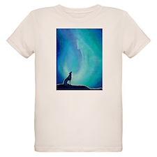 AuroraSong 1 T-Shirt