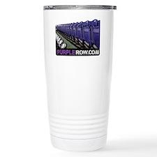 For Charity Travel Coffee Mug