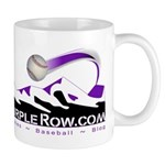 For Charity Mug