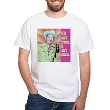Trance Shirt