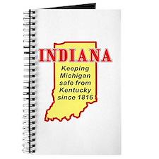 Indiana Journal