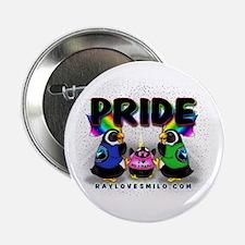"""PRIDE! 2.25"""" Button"""