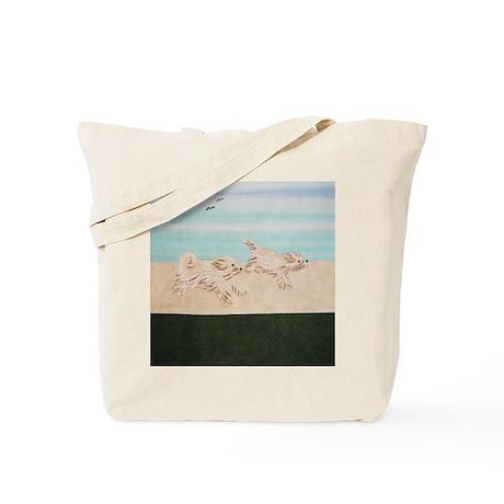 RLH Tote Bag