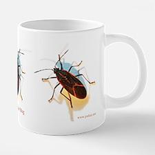 boxelder_bug_mug.png 20 oz Ceramic Mega Mug