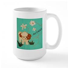 Ah-Choo! Mug