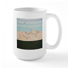 RLH Mug