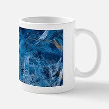 Unique Minnesota painting Mug