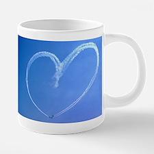(7)Sky Heart.PNG 20 oz Ceramic Mega Mug