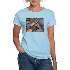 Beach Stones T-Shirt