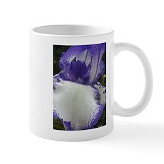 Iris Storm Mug