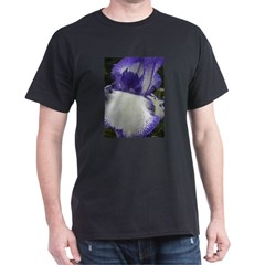 Iris Storm T-Shirt
