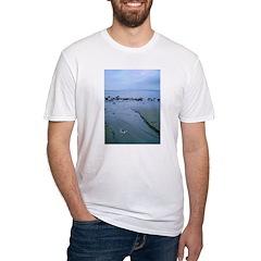 Solitude Beach II Shirt