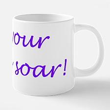 spirit soar.bmp 20 oz Ceramic Mega Mug