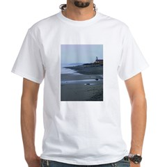 Lighthouse Dawn Shirt
