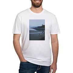 Lighthouse Dawn Shirt