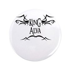 King Alva 3.5 Button