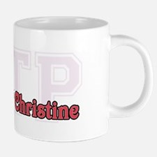 otperikchr.png 20 oz Ceramic Mega Mug