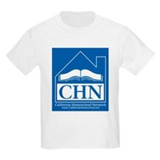 California Homeschool Network T-Shirt
