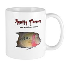Unique Terror Mug