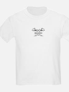 King Armando T-Shirt
