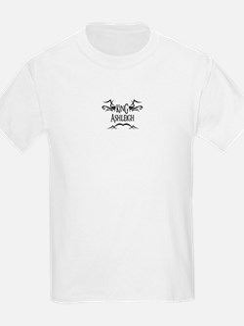 King Ashleigh T-Shirt