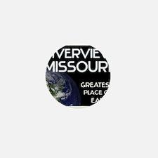 riverview missouri - greatest place on earth Mini