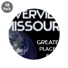 """riverview missouri - greatest place on earth 3.5"""""""