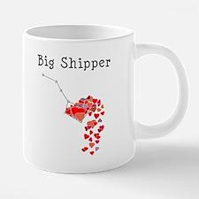 bigshipper_mug.png 20 oz Ceramic Mega Mug