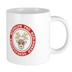 rednosed_mug.png 20 oz Ceramic Mega Mug