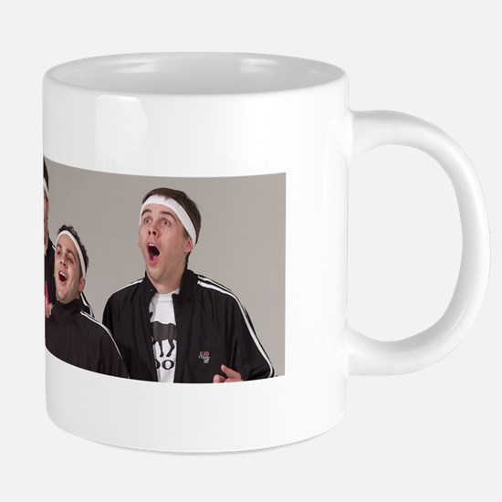 Mug6.jpg 20 oz Ceramic Mega Mug