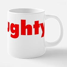 naughtywhi.png 20 oz Ceramic Mega Mug