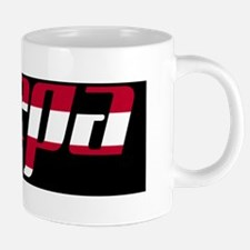 madebycorniersportswepa.jpe 20 oz Ceramic Mega Mug