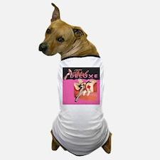 Corporal Punishment Dog T-Shirt