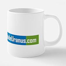 uranusback.png 20 oz Ceramic Mega Mug
